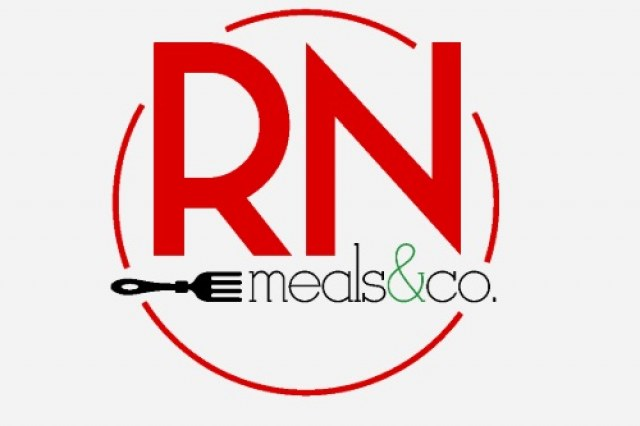 RN Meals & Co