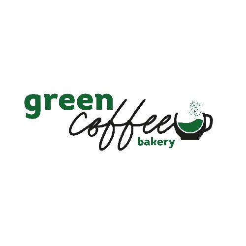 Green Coffee Bakery